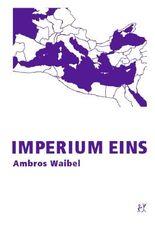 Imperium Eins