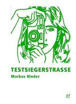 Testsiegerstraße