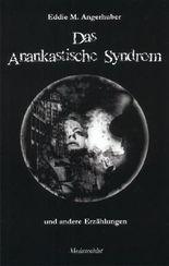 Das Anankastische Syndrom