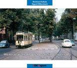 Mit der Straßenbahn durch das Berlin der 60er Jahre