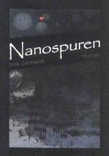 Nanospuren