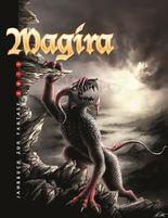 Magira 2013