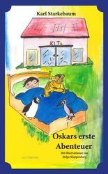 Oskars erste Abenteuer