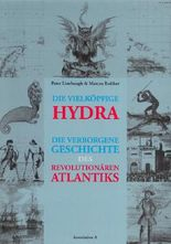 Die vielköpfige Hydra
