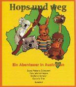 Hops und weg /Bounce and away