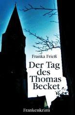 Der Tag des Thomas Becket