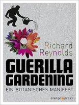 Guerilla Gardening