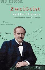 ZweiGeist - Karl Emil Franzos