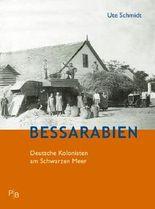 Bessarabien