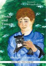 Tinka und Tomate