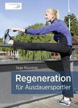 Regeneration für Ausdauersportler