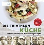 Die Triathlon-Küche