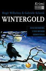Wintergold