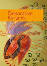Dekorative Keramik