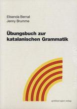 Übungsbuch zur katalanischen Grammatik