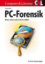 Forensische Datenrettung