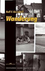 Wendebuch: Wanderungen /Die Schaltjahrfrau