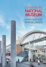 Germanisches Nationalmuseum – Führer durch die Sammlungen