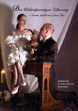 Des Widerspenstigen Zähmung - Szenen (nicht nur) einer Ehe
