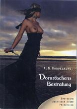 Dornröschens Bestrafung