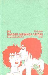 Die Baader-Meinhof-Affäre