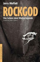 Rockgod