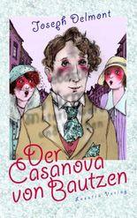 Der Casanova von Bautzen