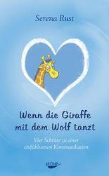 Wenn die Giraffe mit dem Wolf tanzt