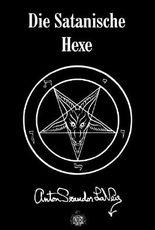 Die Satanische Hexe