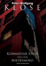 Kommissar Stein und der Mietermord