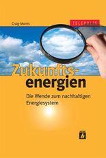 Zukunftsenergien