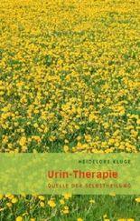 Urin-Therapie