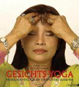 Gesichts-Yoga