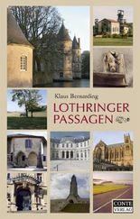 Lothringer Passagen