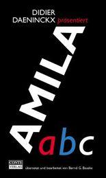 Amila-ABC