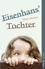 Eisenhans' Tochter