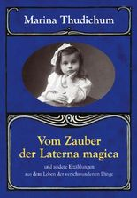 Vom Zauber der Laterna magica