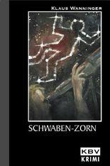 Schwaben-Zorn