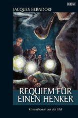 Requiem für einen Henker