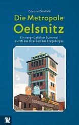 Die Metropole Oelsnitz