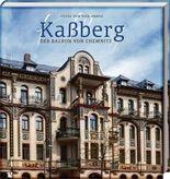 Kaßberg - Der Balkon von Chemnitz