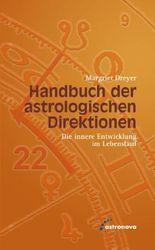 Handbuch der astrologischen Direktionen