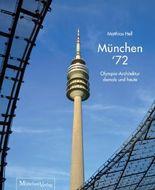 München '72