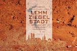 LehmZiegelStadt