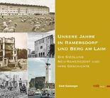 Unsere Jahre in Ramersdorf und Berg am Laim