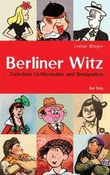 Berliner Witz