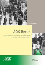 AOK Berlin