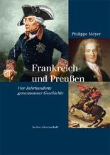 Frankreich und Preußen