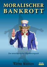 Moralischer Bankrott