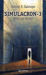 Simulacron-3/Welt am Draht